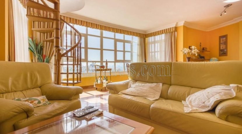 duplex-apartment-for-sale-in-playa-del-duque-costa-adeje-tenerife-spain-38679-0517-15
