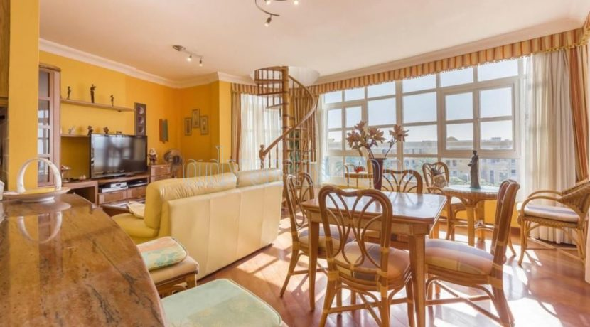 duplex-apartment-for-sale-in-playa-del-duque-costa-adeje-tenerife-spain-38679-0517-16