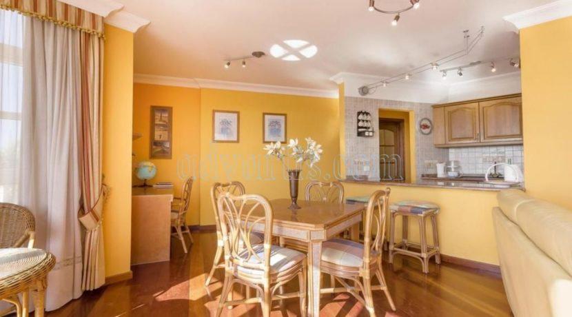 duplex-apartment-for-sale-in-playa-del-duque-costa-adeje-tenerife-spain-38679-0517-17