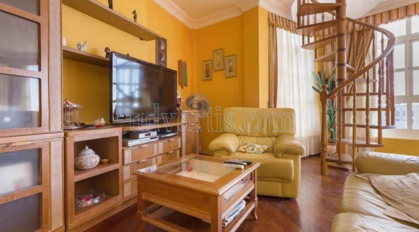 duplex-apartment-for-sale-in-playa-del-duque-costa-adeje-tenerife-spain-38679-0517-18
