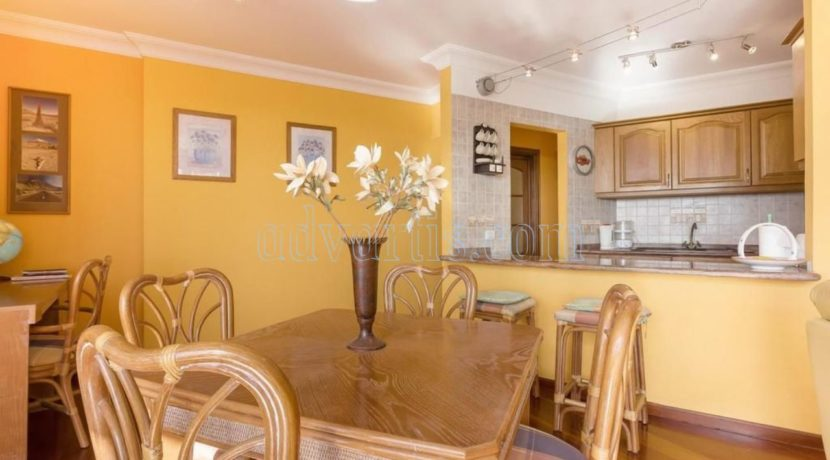 duplex-apartment-for-sale-in-playa-del-duque-costa-adeje-tenerife-spain-38679-0517-19