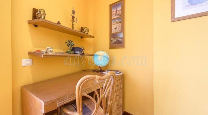 duplex-apartment-for-sale-in-playa-del-duque-costa-adeje-tenerife-spain-38679-0517-20