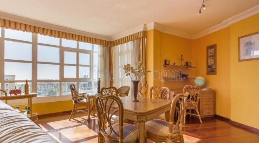 duplex-apartment-for-sale-in-playa-del-duque-costa-adeje-tenerife-spain-38679-0517-21