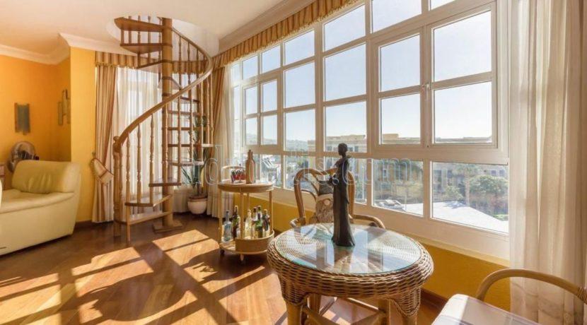 duplex-apartment-for-sale-in-playa-del-duque-costa-adeje-tenerife-spain-38679-0517-22