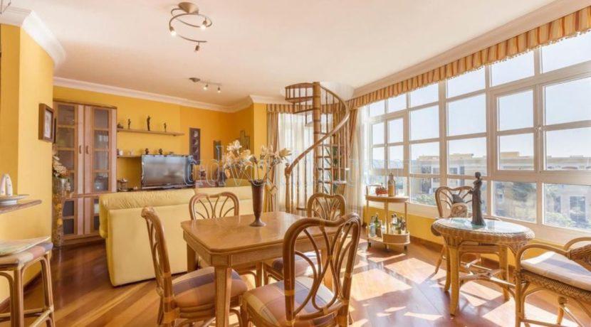 duplex-apartment-for-sale-in-playa-del-duque-costa-adeje-tenerife-spain-38679-0517-23