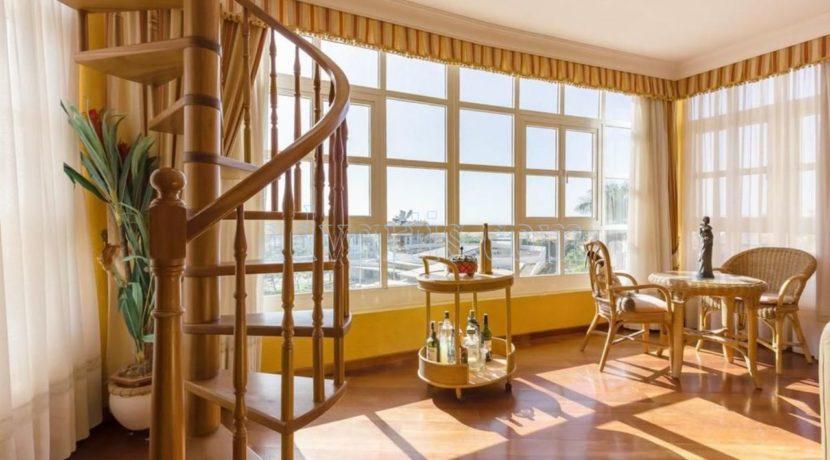 duplex-apartment-for-sale-in-playa-del-duque-costa-adeje-tenerife-spain-38679-0517-24