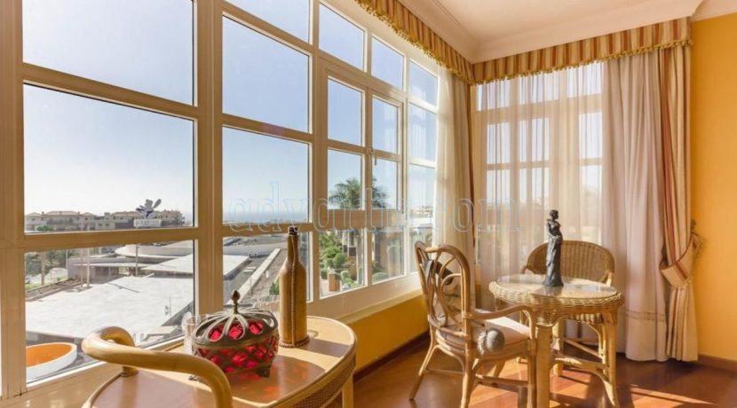 duplex-apartment-for-sale-in-playa-del-duque-costa-adeje-tenerife-spain-38679-0517-25