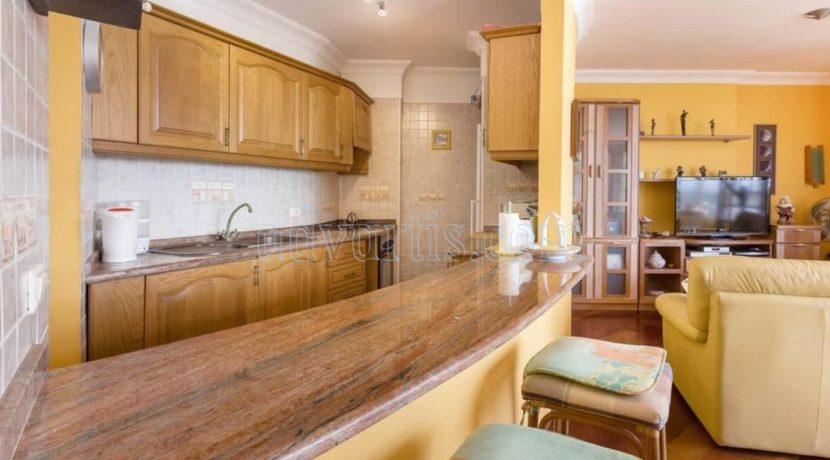 duplex-apartment-for-sale-in-playa-del-duque-costa-adeje-tenerife-spain-38679-0517-27