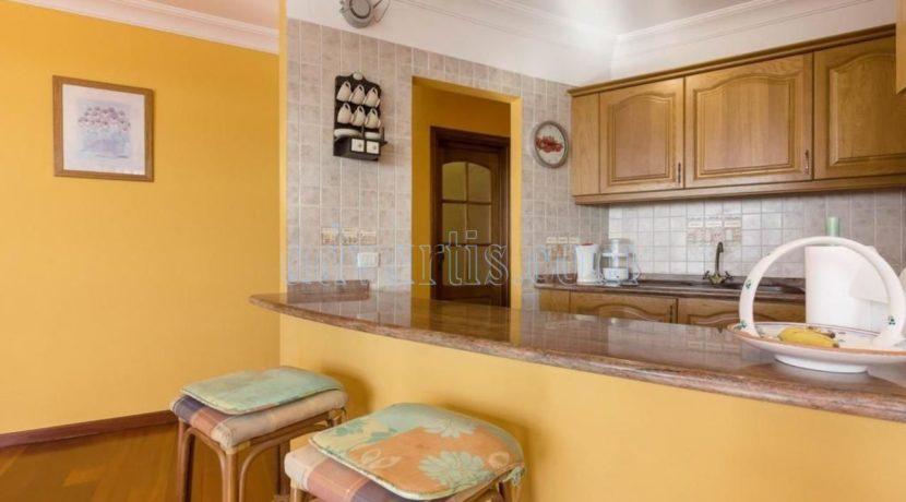 duplex-apartment-for-sale-in-playa-del-duque-costa-adeje-tenerife-spain-38679-0517-28