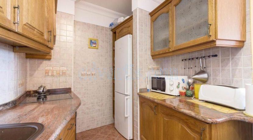 duplex-apartment-for-sale-in-playa-del-duque-costa-adeje-tenerife-spain-38679-0517-30