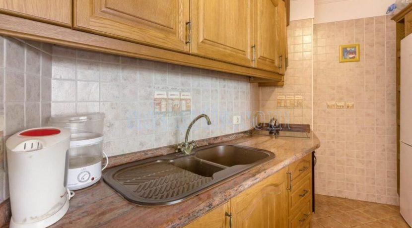 duplex-apartment-for-sale-in-playa-del-duque-costa-adeje-tenerife-spain-38679-0517-31
