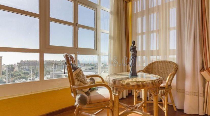 duplex-apartment-for-sale-in-playa-del-duque-costa-adeje-tenerife-spain-38679-0517-32