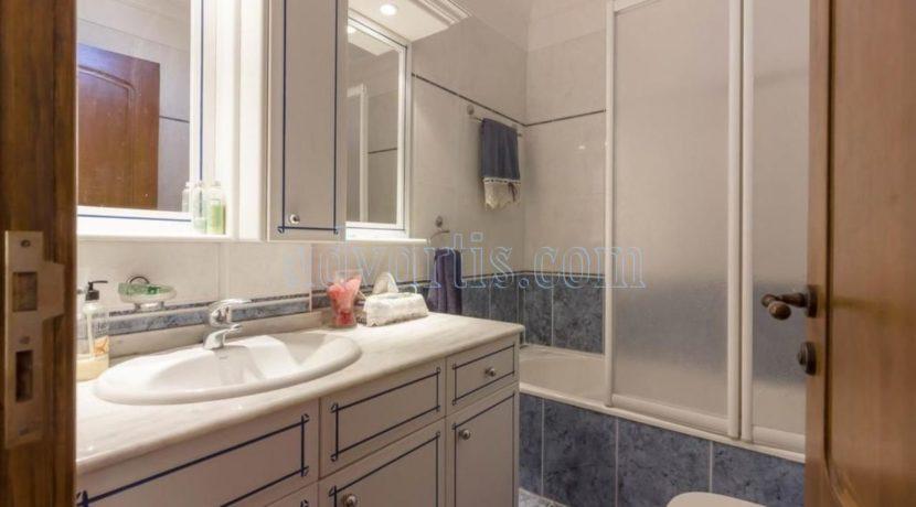 duplex-apartment-for-sale-in-playa-del-duque-costa-adeje-tenerife-spain-38679-0517-33