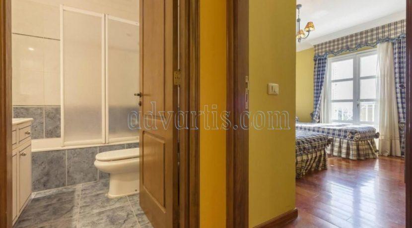 duplex-apartment-for-sale-in-playa-del-duque-costa-adeje-tenerife-spain-38679-0517-35
