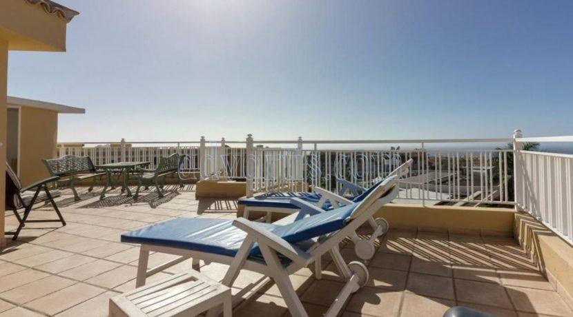 duplex-apartment-for-sale-in-playa-del-duque-costa-adeje-tenerife-spain-38679-0517-36