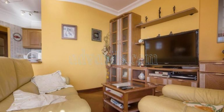 duplex-apartment-for-sale-in-playa-del-duque-costa-adeje-tenerife-spain-38679-0517-38
