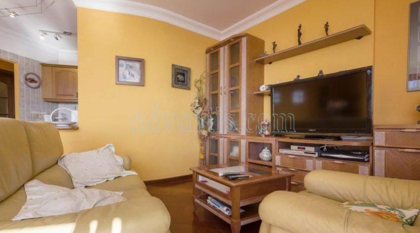 duplex-apartment-for-sale-in-playa-del-duque-costa-adeje-tenerife-spain-38679-0517-38