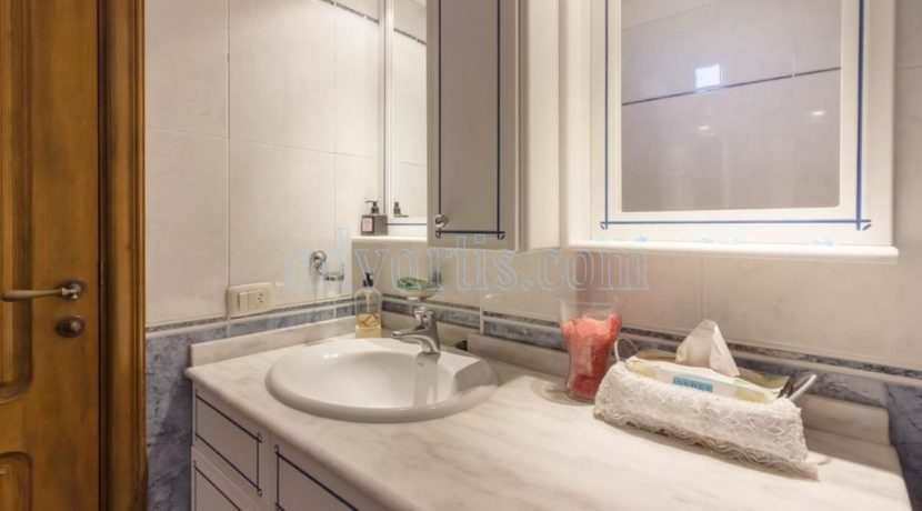 duplex-apartment-for-sale-in-playa-del-duque-costa-adeje-tenerife-spain-38679-0517-39
