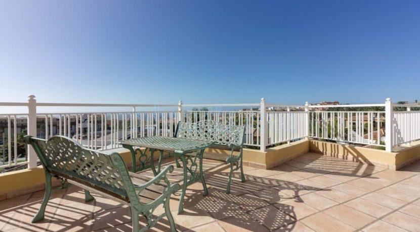 duplex-apartment-for-sale-in-playa-del-duque-costa-adeje-tenerife-spain-38679-0517-40