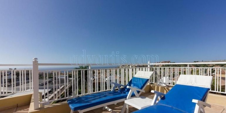 duplex-apartment-for-sale-in-playa-del-duque-costa-adeje-tenerife-spain-38679-0517-41