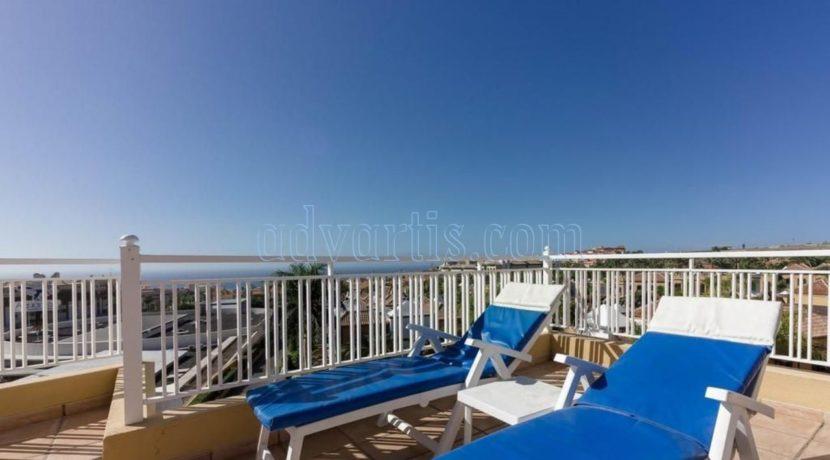 duplex-apartment-for-sale-in-playa-del-duque-costa-adeje-tenerife-spain-38679-0517-41