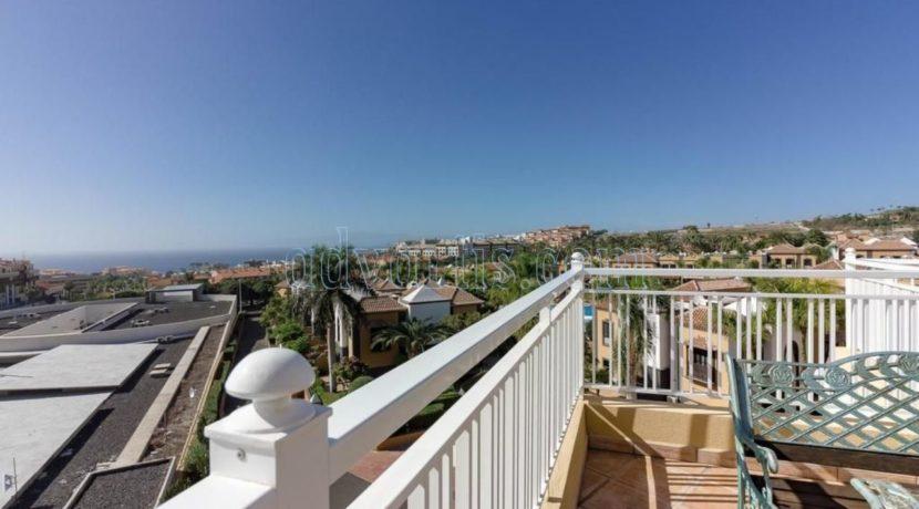 duplex-apartment-for-sale-in-playa-del-duque-costa-adeje-tenerife-spain-38679-0517-42