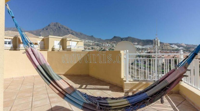 duplex-apartment-for-sale-in-playa-del-duque-costa-adeje-tenerife-spain-38679-0517-43