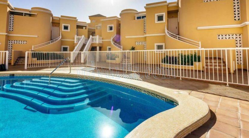 duplex-apartment-for-sale-in-playa-del-duque-costa-adeje-tenerife-spain-38679-0517-44