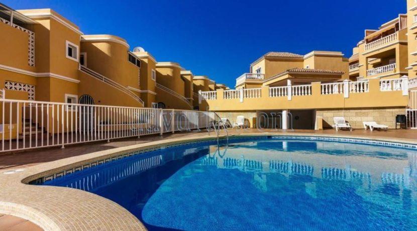 duplex-apartment-for-sale-in-playa-del-duque-costa-adeje-tenerife-spain-38679-0517-45