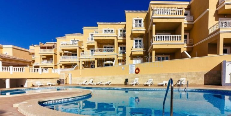 duplex-apartment-for-sale-in-playa-del-duque-costa-adeje-tenerife-spain-38679-0517-47