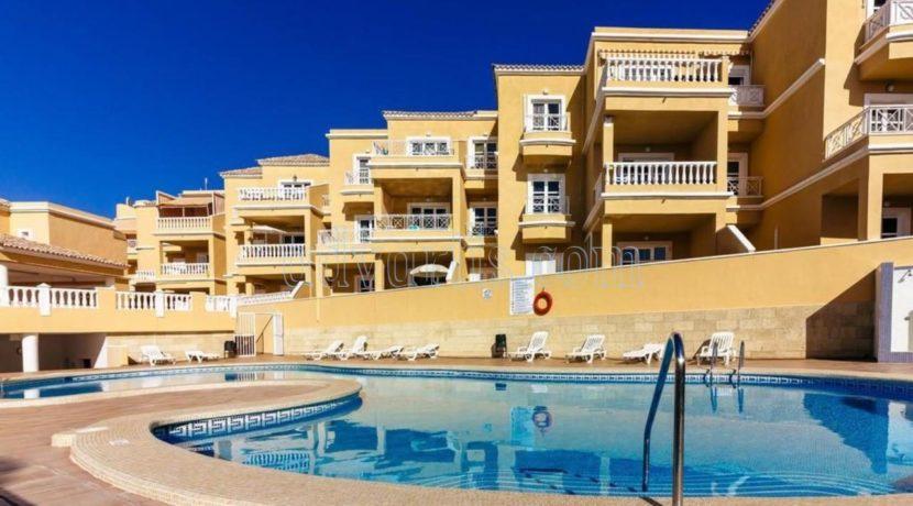 duplex-apartment-for-sale-in-playa-del-duque-costa-adeje-tenerife-spain-38679-0517-47