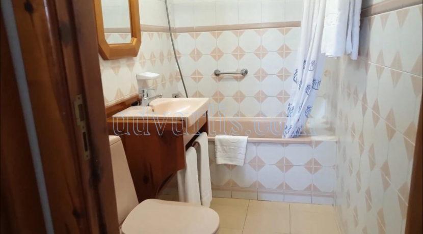 Duplex for sale in Tenerife Las Americas Parque Santiago III