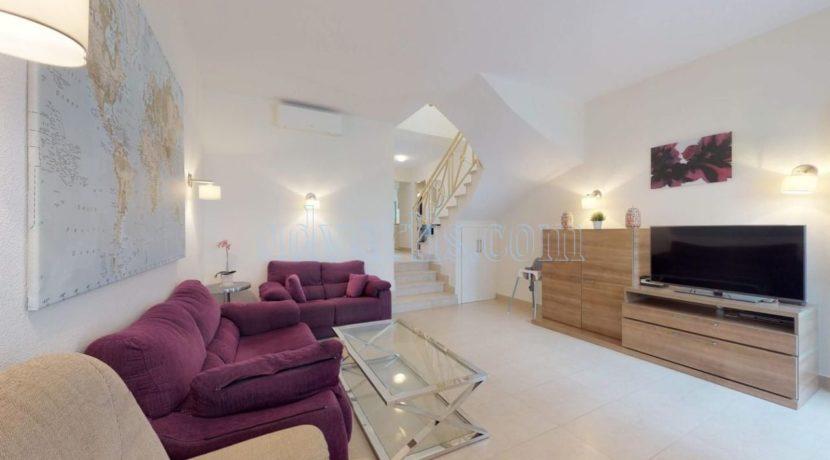 exclusive-seafront-villa-for-sale-in-tenerife-costa-adeje-38660-0512-01