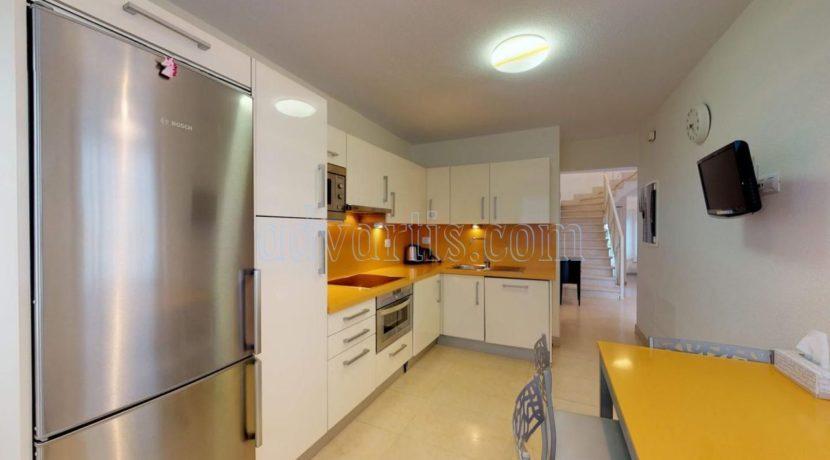 exclusive-seafront-villa-for-sale-in-tenerife-costa-adeje-38660-0512-04