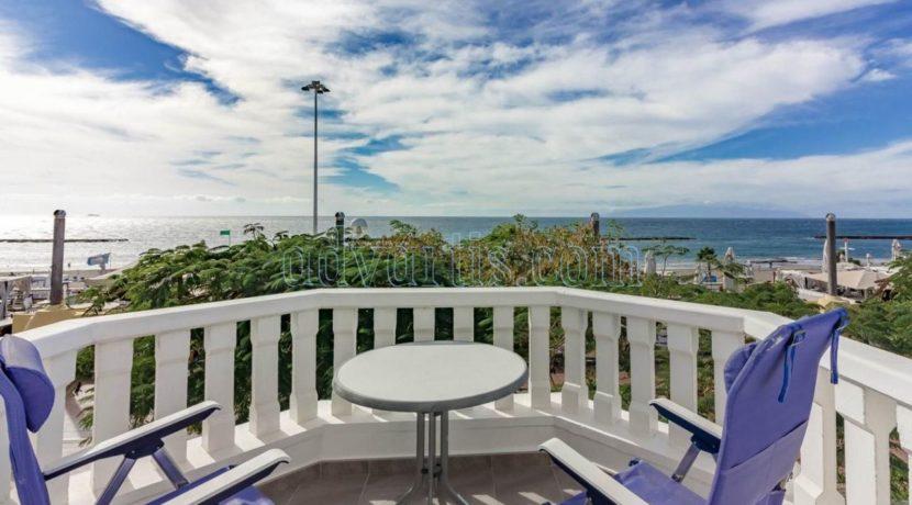 exclusive-seafront-villa-for-sale-in-tenerife-costa-adeje-38660-0512-05