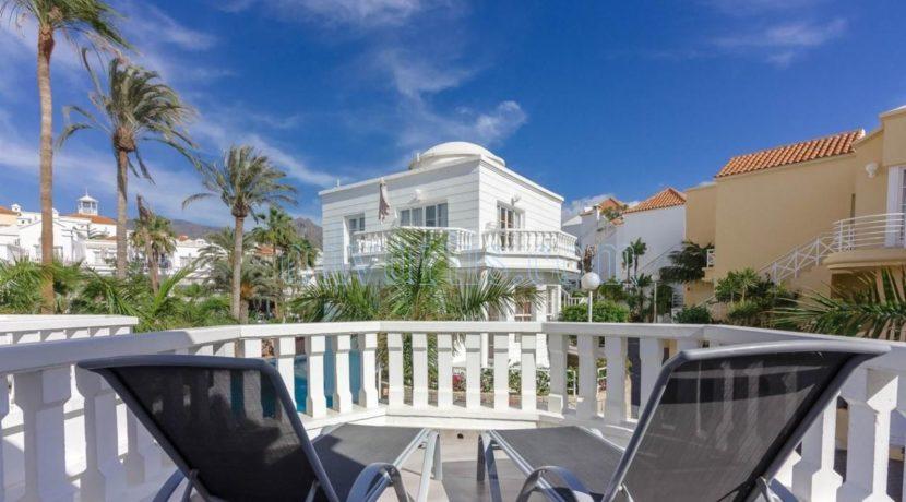 exclusive-seafront-villa-for-sale-in-tenerife-costa-adeje-38660-0512-06
