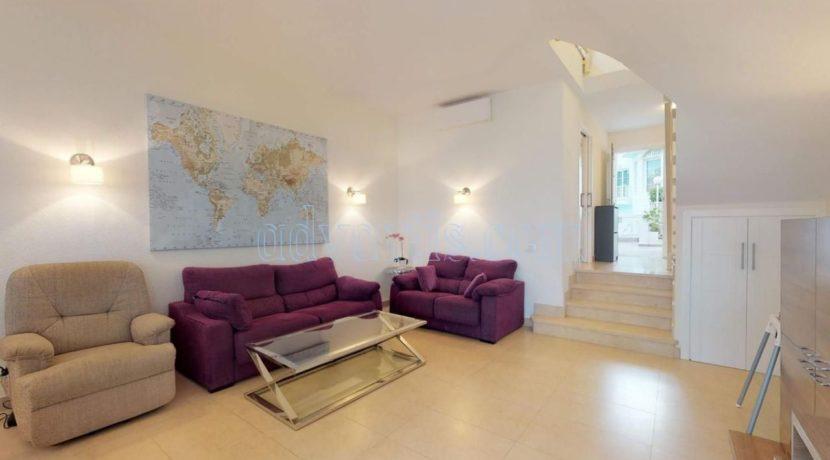 exclusive-seafront-villa-for-sale-in-tenerife-costa-adeje-38660-0512-08