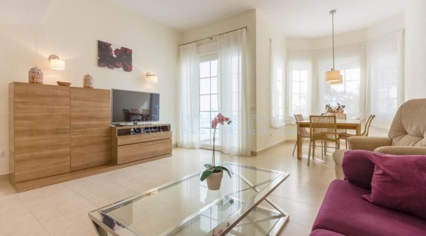 exclusive-seafront-villa-for-sale-in-tenerife-costa-adeje-38660-0512-09