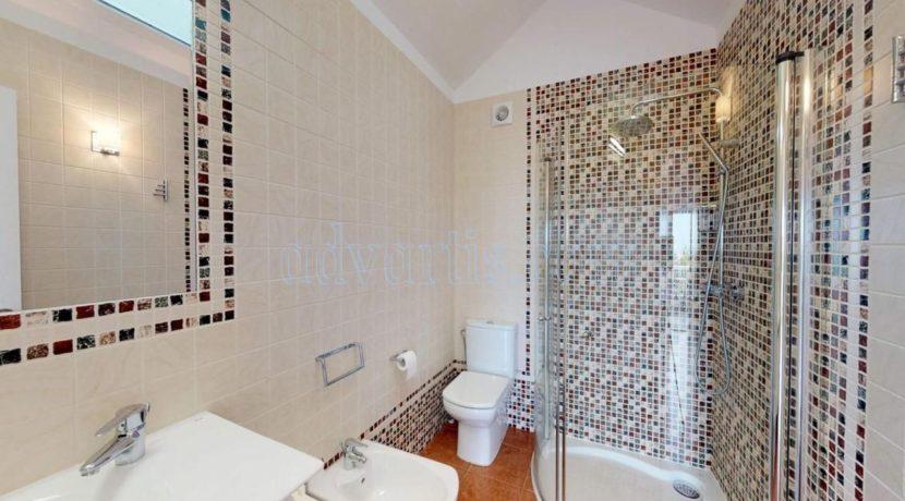 exclusive-seafront-villa-for-sale-in-tenerife-costa-adeje-38660-0512-15