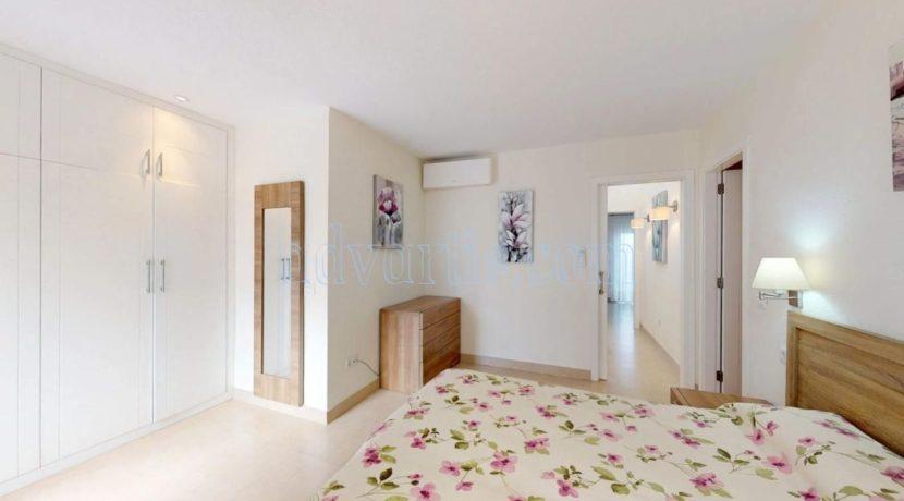 exclusive-seafront-villa-for-sale-in-tenerife-costa-adeje-38660-0512-16