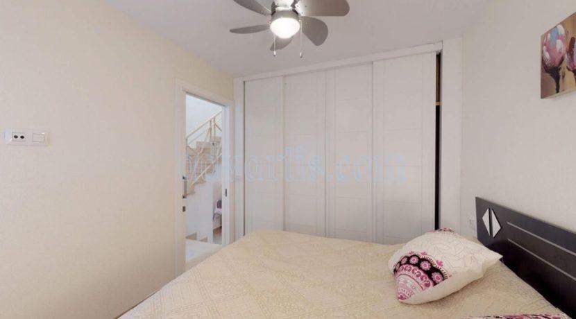 exclusive-seafront-villa-for-sale-in-tenerife-costa-adeje-38660-0512-18