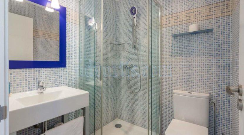 exclusive-seafront-villa-for-sale-in-tenerife-costa-adeje-38660-0512-23