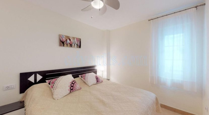 exclusive-seafront-villa-for-sale-in-tenerife-costa-adeje-38660-0512-24