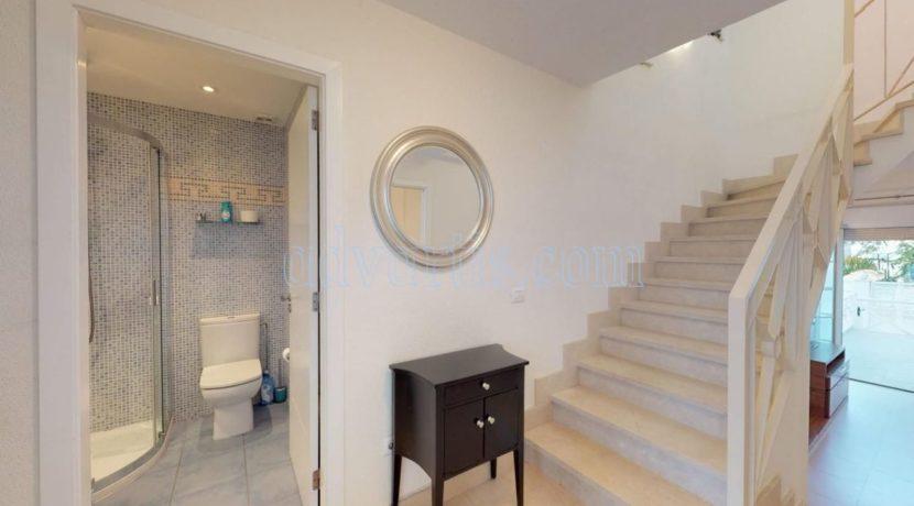exclusive-seafront-villa-for-sale-in-tenerife-costa-adeje-38660-0512-25