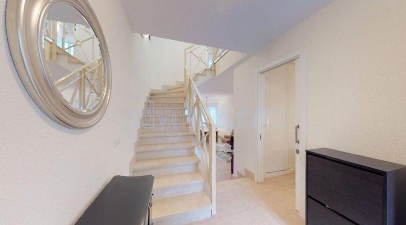 exclusive-seafront-villa-for-sale-in-tenerife-costa-adeje-38660-0512-26
