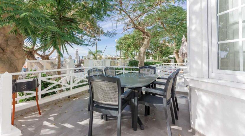 exclusive-seafront-villa-for-sale-in-tenerife-costa-adeje-38660-0512-30