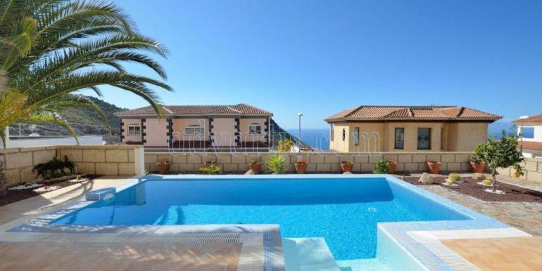 luxury-villa-for-sale-in-tenerife-costa-adeje-roque-del-conde-38670-0517-05
