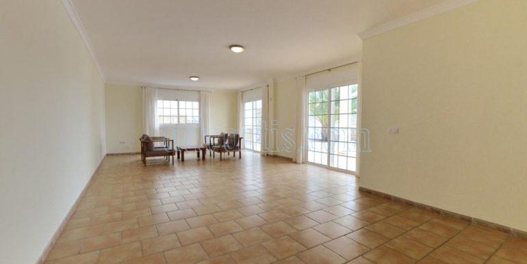 luxury-villa-for-sale-in-tenerife-costa-adeje-roque-del-conde-38670-0517-06