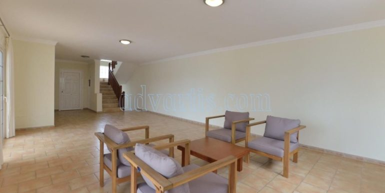 luxury-villa-for-sale-in-tenerife-costa-adeje-roque-del-conde-38670-0517-07