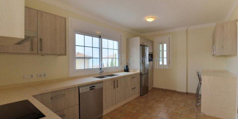 luxury-villa-for-sale-in-tenerife-costa-adeje-roque-del-conde-38670-0517-08